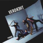Phoen_Verdreht_FrontCover